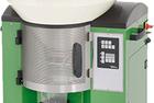 speenautomaat-groot-2