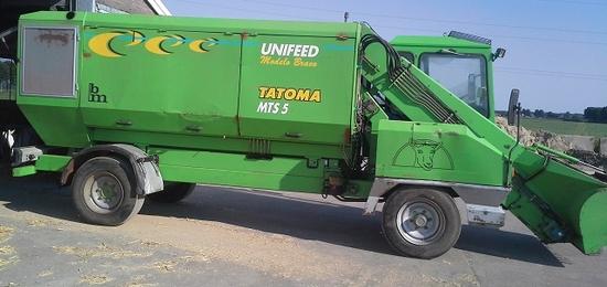 tatomaendaf 016